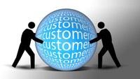 EAC und die neuen Kunden