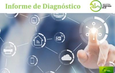"""Elay completa el análisis del nivel actual de digitalización y propuestas de mejora en colaboración con """"Tecnalia"""""""