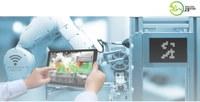 """我们已与研究与科技发展中心""""Tecnalia""""合作,完成了对现时数字化水平的分析及改善建议。"""
