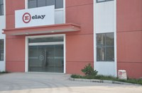ELAY,全球性供应商